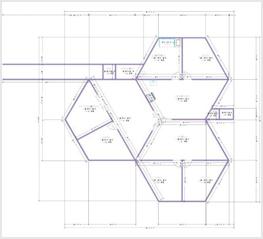 Recreation - Shelter | Housing | Equipment | B-B-Que | LSU