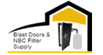 Blast Resistant Doors and Filtration Systems