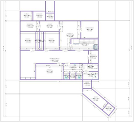Plans And Specs on Survival Shelter Floor Plans